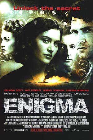 Enigma_film